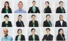 创最优质教学质量,缔造中国外语教育领航者
