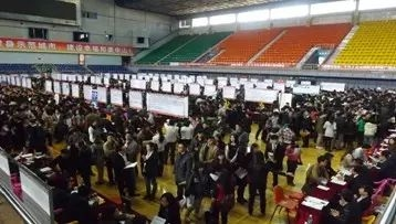 广东人口分布图_广东中山人口