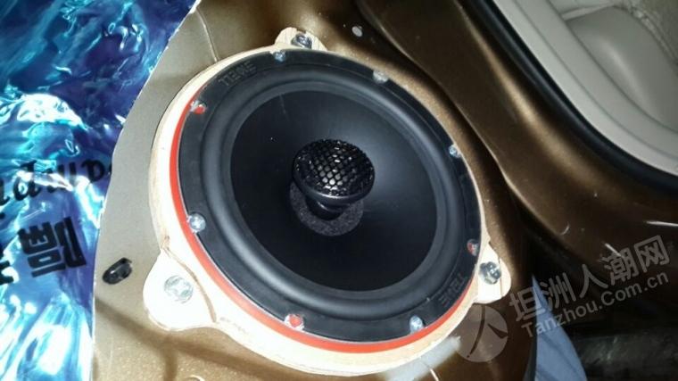 日产轩逸汽车音响改装导航行车记录,感谢你们的支持