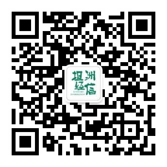 qrcode_for_gh_b3fad5218817_344.jpg