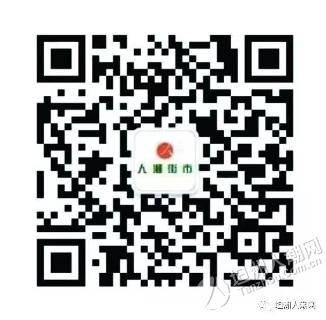 df581ecb97fe6ce495e2e54423f58473.jpg
