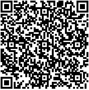 dc612bdb4a2577e71340dfb5933620d3.png