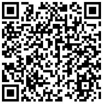 3ed534a7094211537c38bdf608a24b77.png