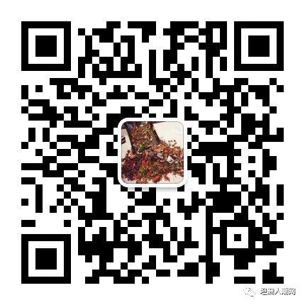 500136ecacfad5e77bd9066769ab3496.jpg