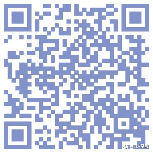 349f761af667faa18f6d753d5ab93664.png