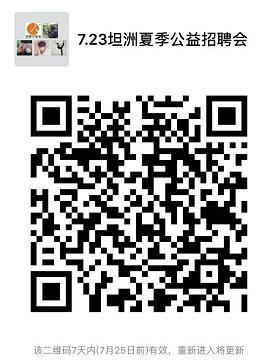 090534sxkkmh7ukyuks5ky.jpg