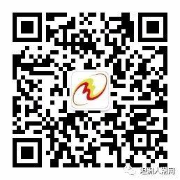 45a3eba51bdd04428eea26c9366a5610.jpg