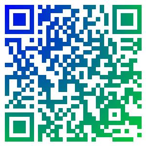 联图二维码(2).png