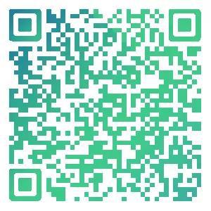微信图片_20181229085431.jpg