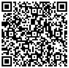 77cf4c506260abf8073f526372b68935.png
