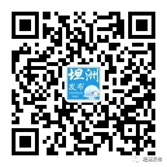 113ecc7877598e3b52584fb691829862.jpg