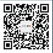 微信图片_20190522125544.png