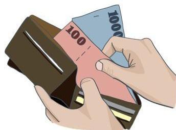 【话题】你会选择分期付款买东西吗?