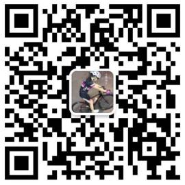 微信图片_20190614165833.png