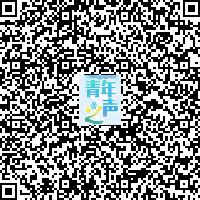 b32820c4c4b51557da10ab736254ae49.png