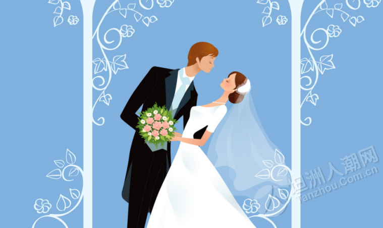 【话题】如果你有足够的钱,你会邀请明星参加你的婚礼吗?
