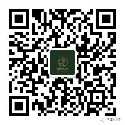73dc5c6c96dd6621d5e997436164c417.jpg