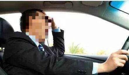 坦洲司機珠海大道突發腦血栓兩眼發黑!妻子從40公里外趕去救他……