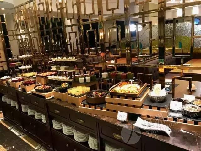 【坦洲優選】澳門勵宮自助晚餐濃情海鮮!低至180元/位,假期一起吃大餐!