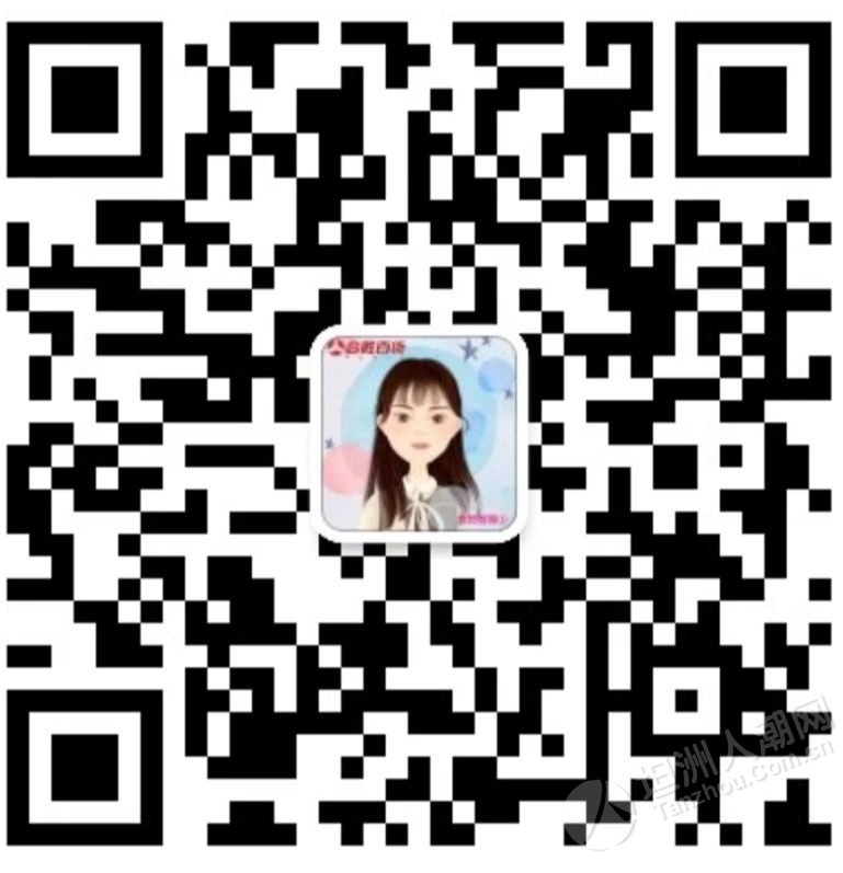 974c62cfc7f2ba4b684e9c5cb2014b3a.jpg