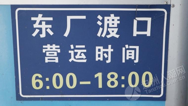 IMG_9756 副本.jpg