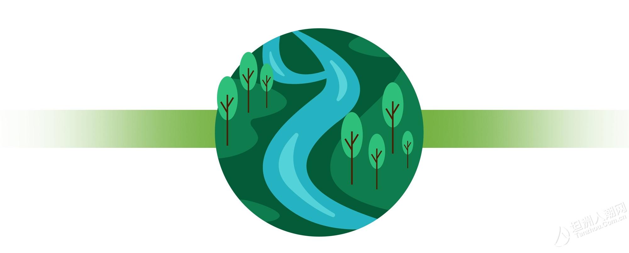 省级湿地公园正加快建设!坦洲这里有绝美风景,在哪里?