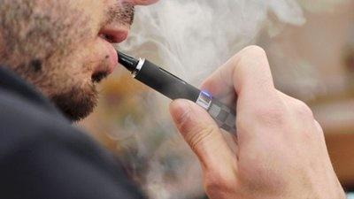 【话题】你觉得电子烟与传统香烟哪个危害更大?