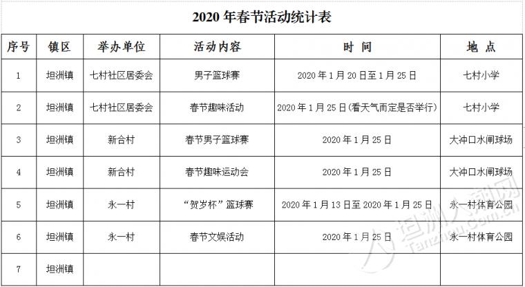 微信图片_20200116103635.png