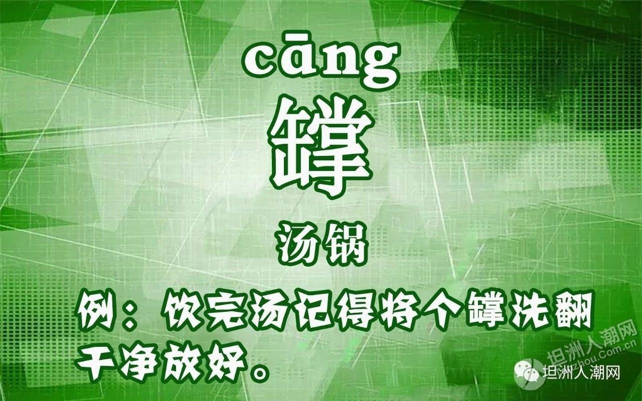 bc735aa2567f5bb722ec229d36ab36fd.jpg