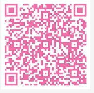 微信截图_20200204133125.jpg