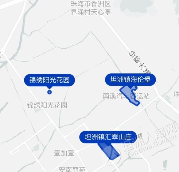 微信截图_20200205130457.jpg