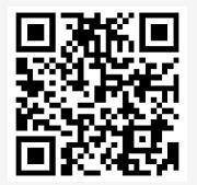微信截图_20200206003053.jpg