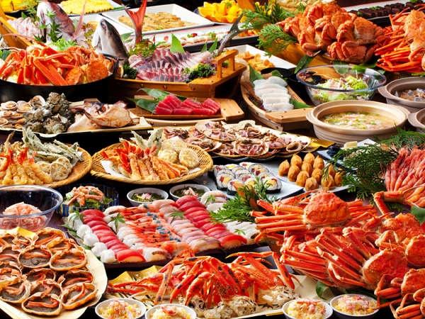 【话题】你们疫情期间吃得最多的食物是什么?