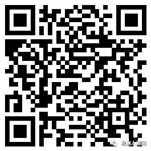 3cba380246093fb05c223fc5ea4abc65.png
