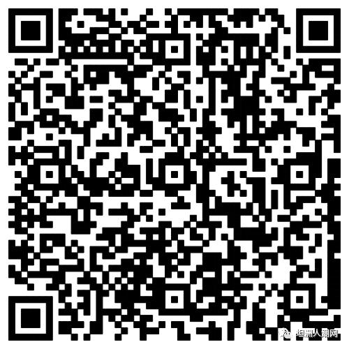 083220nhtu64v2uifcfj1w.png
