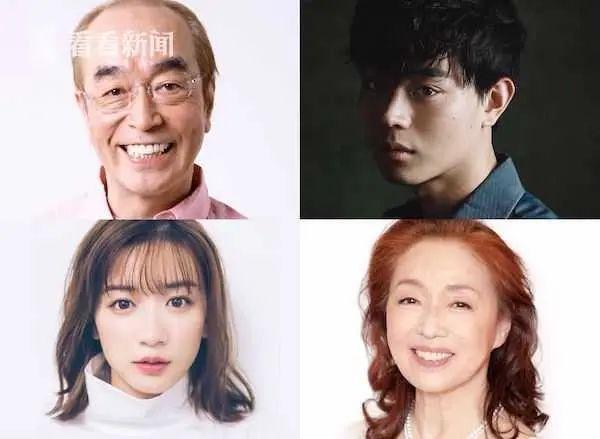 确诊不到7天 日本喜剧演员志村健因新冠肺炎去世