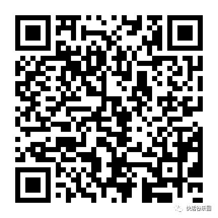 6fc47d820cd28039b89c4cb4cbe02587.png