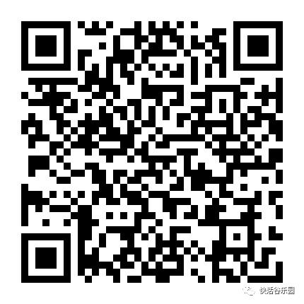 99cd76d9080009b9bedce3e598758e40.png