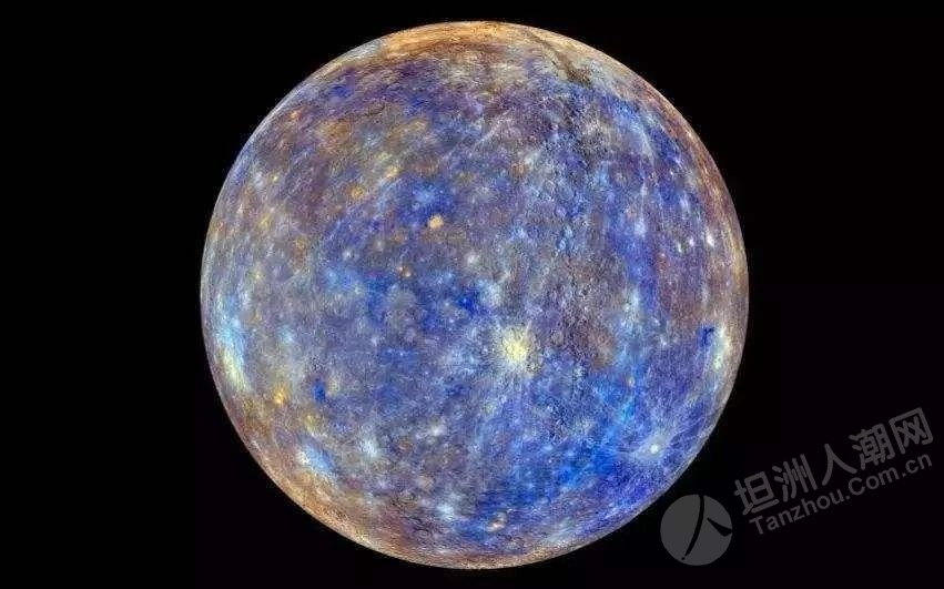 【预告】错过等10年!6月将迎超级日环食!还有月食、流星雨~
