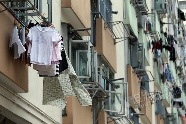 女子西安买房已3年,卖家却称父母无法接受突然毁约,要求返还