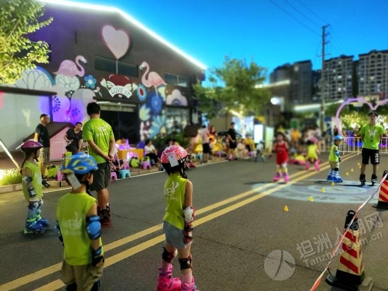 微信图片_20200812105045.jpg
