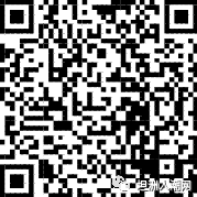 cec9736b086b3e815690e7ae64390a85.png