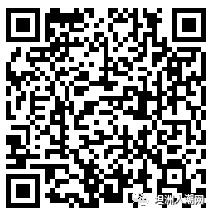 379ae3d868ce39c9fcb2c65b02a12c8d.png