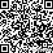8b4ba14a049b39a1581f0ac05b2164e5.png