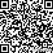4409b6e7c0e723d812a76c752244fd70.png