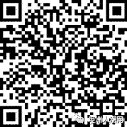 618814bbf90e58d61c49ada57baaedce.png