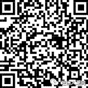 52af38146efd745c21d55ead3e77509f.png