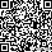 cf6b1a6954b95f96b174cdfb0d65df7a.png