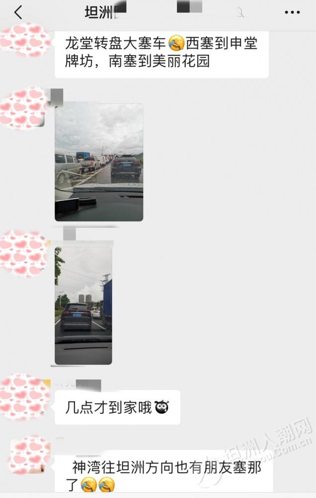 微信图片_20200918171537.jpg