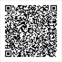 120821rzl1lrilkzbab61b.jpg